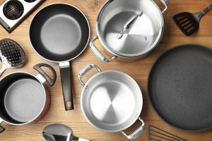 Best Carbon Steel Pans for Expert Cooking