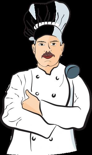 My Skillet Chef